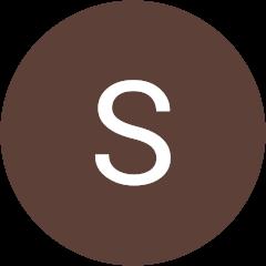 SlimerGod Avatar