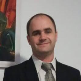 Javier Tomás Milanesio