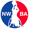National Wheelchair Basketball Association