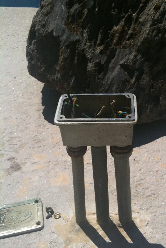Low Profile Junction Box Low Free Engine Image For User