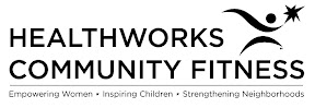 Healthworks Community Fitness