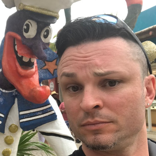 Brandon Auto Mall Brandon Fl >> Brandon King - Address, Phone Number, Public Records | Radaris