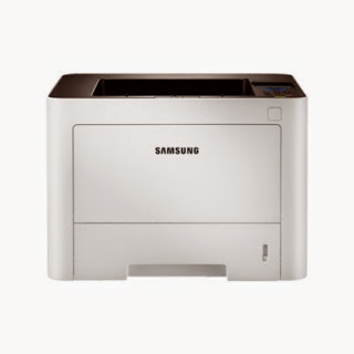 Solution reset Samsung sl m4025nd printer counter -> red light turned on & off repeatedly