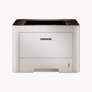 solution reset counter Samsung sl m4025nd printer