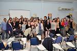 Assembléia Geral 28/06/2012