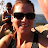 Shanna Washington avatar image