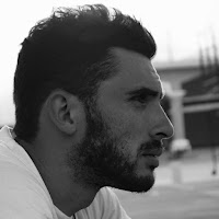 Kane Matheu's avatar