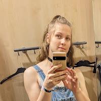 Da_ve