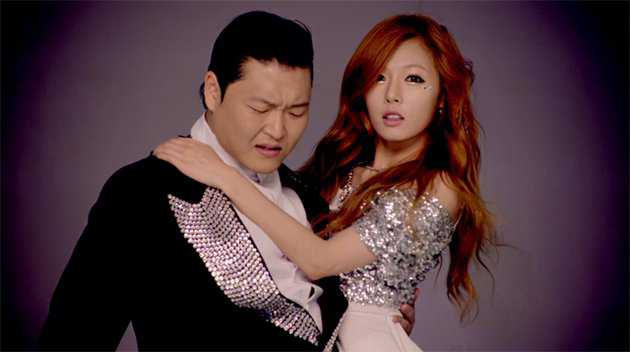 PSY Hyuna - Oppa Is Just My Style.jpg