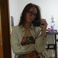 Pietra Furtado's avatar