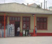 Escola EB1/JI de Vale de Figueira