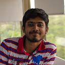 Swaminathan Sivaraman