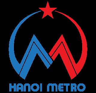 Metro Hanoi