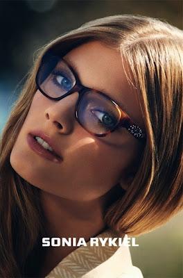eye_glasses_sonia_rykiel_optiques_320