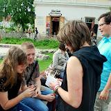 Meet - Vác - 2013-05-23