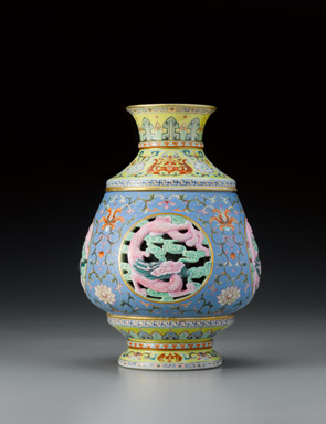 Sothebys Auction Results >> Auction Results Sotheby S Ny Sales Of Chinese Ceramics Bring In