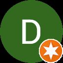 Dee H.,theDir
