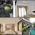 Hotel Bagus Di Bali