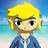 Joey P avatar image