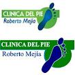 Carlos Robleto M
