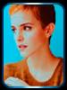 Emma Watson Mexico
