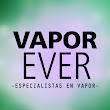 VaporEver