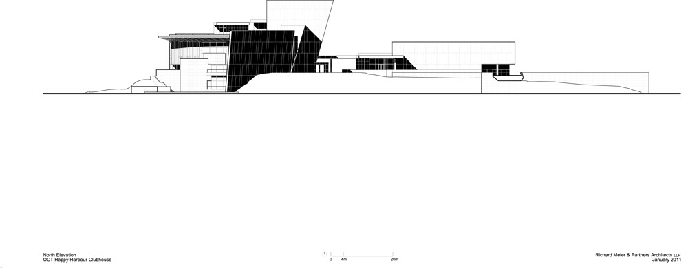 Shenzhen-Clubhouse-by-Richard-Meier-Architects%2520-%2520milimetdesign%252014.jpg (1000×390)