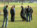 1. Cupprüfung in Hörbranz 17.18.03.2012
