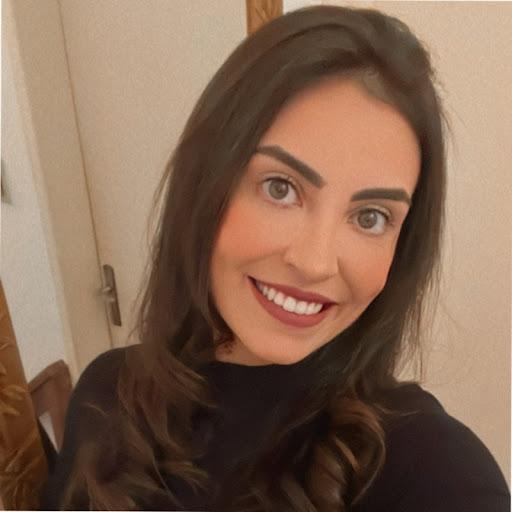 Leticia Farias picture