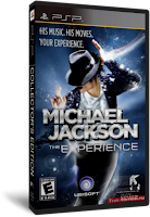 Michael252520Jackson252520The252520Experience.png