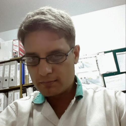 mauricio weinzierl_1