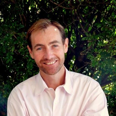 Michael Wilkes Photo 40