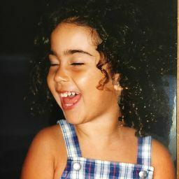 Maria Olivares avatar
