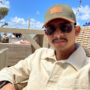samyak bhalerao