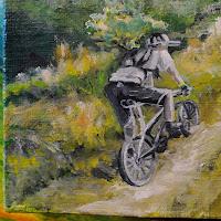 https://picasaweb.google.com/106829846057684010607/Bicycles#6071478184264915250
