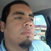 George Ruiz
