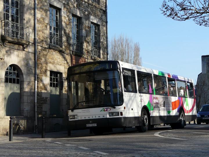 Photographies des autobus Alto - Page 7 P1210442