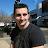 Gavin Peters avatar image