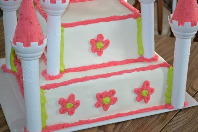 Buttercream Frosting Recipe for Birthday Cake