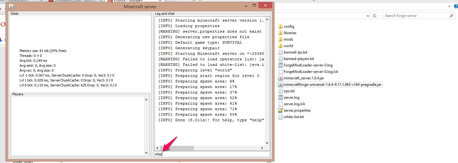 forgemodloader-client-0.log.lck