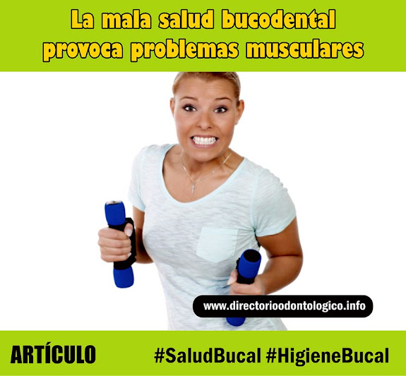 salud-bucal-musculos