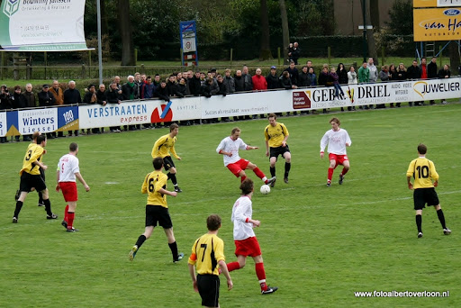 12-SSS'18 Volharding overloon 07-04-2012 (12).JPG