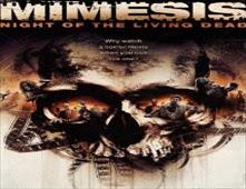 مشاهدة فيلم Mimesis