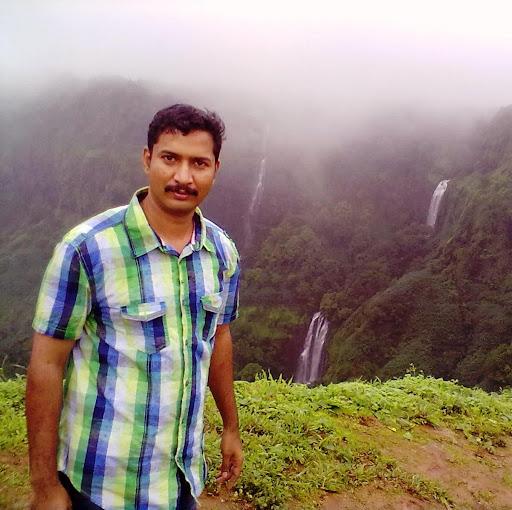Sridhar Kakarla Photo 3
