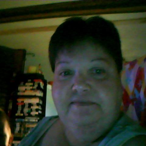 Lois Anthony Photo 9