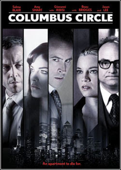 7 Columbus Circle   BDRip   Dual Áudio