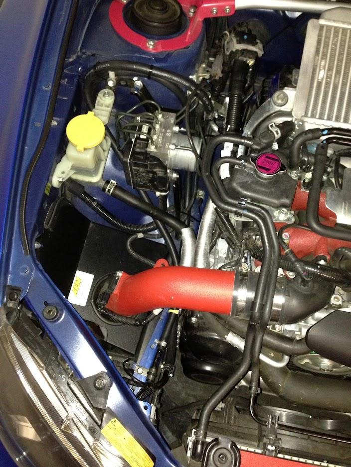 1997 Honda Civic Lx Remote Starter Blows Fuses Honda Forum Honda