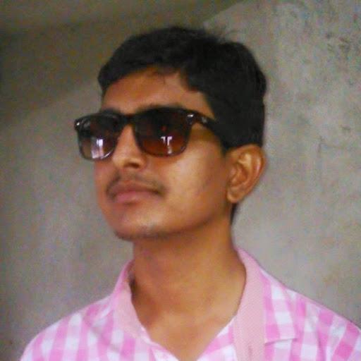 ashish sathvara