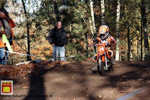 Brommercross Circuit Duivenbos  overloon 27-10-2012 (39).JPG