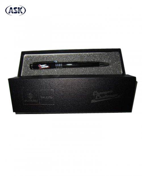 Bút bi kim loại #4